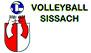Volleyball Sissach